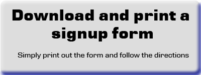 Download, print, fill-out, and mail a regsitration form